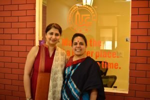 Adolescence & Its Challenges – A Counseling Workshop with Dr. Geetika Kapoor