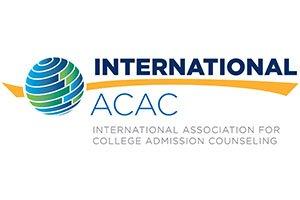 IACAC