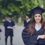 How to get into Ivy League College