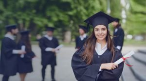 What Grades are Needed for Ivy League Colleges?