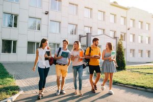 Going Beyond Rankings: 5 Priority Points to Consider When Selecting Your Final College
